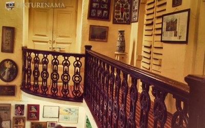 FairLawn Hotel Kolkata the incomplete blogpost