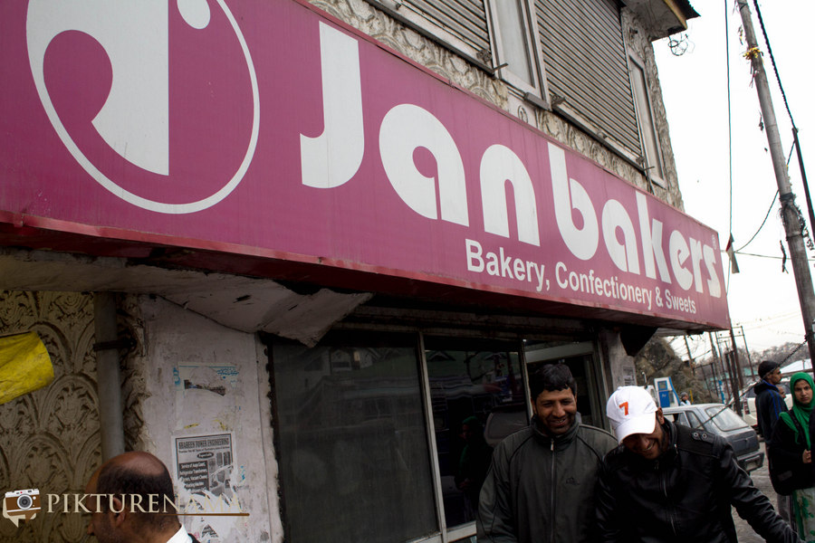 Jan Bakers Kashmir17
