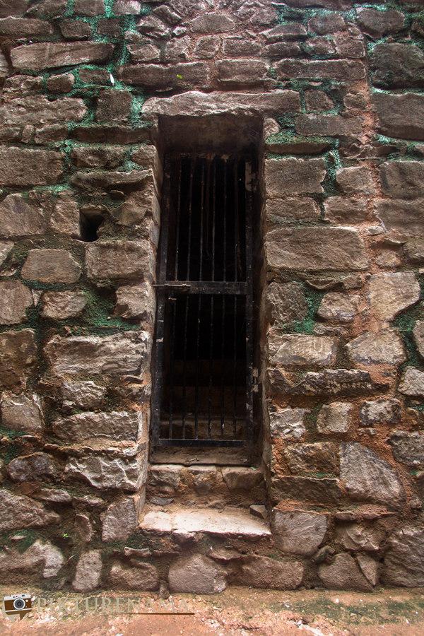 Pictures of Agrasen ki Baoli 2