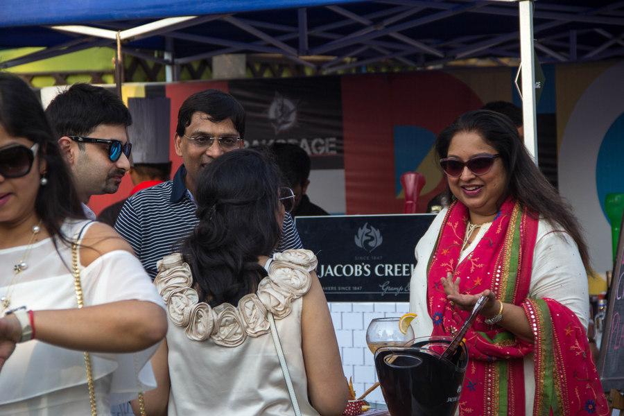 kolkata market by Karen Anand 35