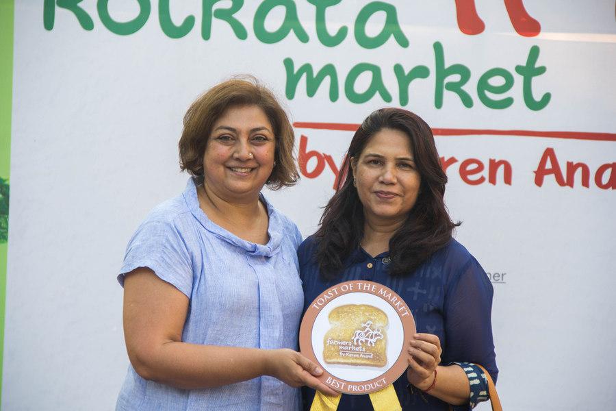 kolkata market by Karen Anand 43