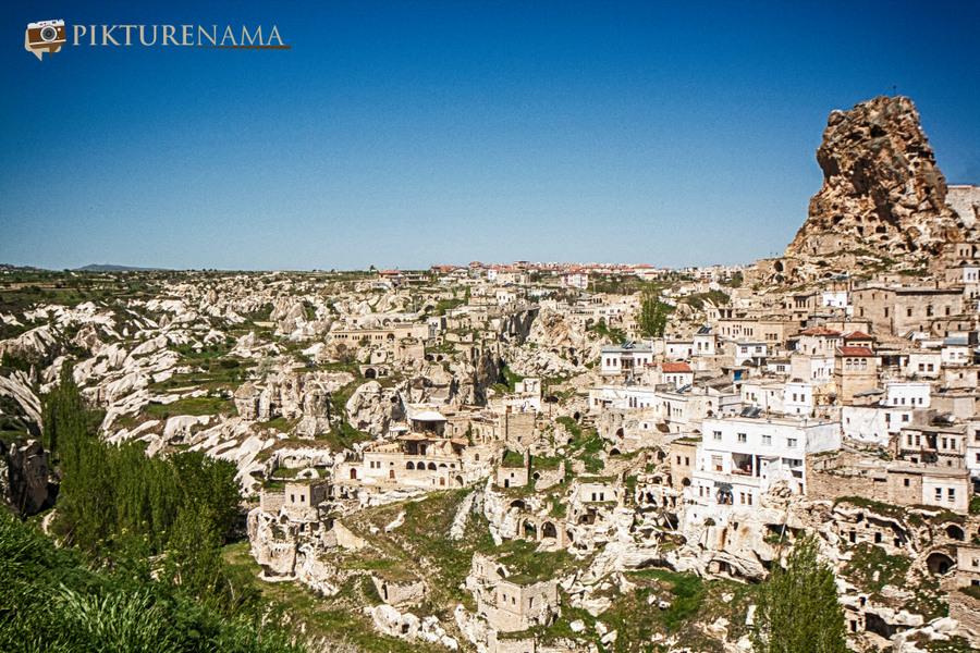 Cappadoccia_Urgup_10