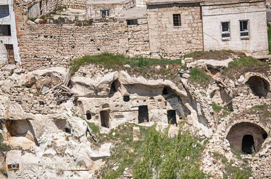 Cappadoccia_Uchhisar_ 1