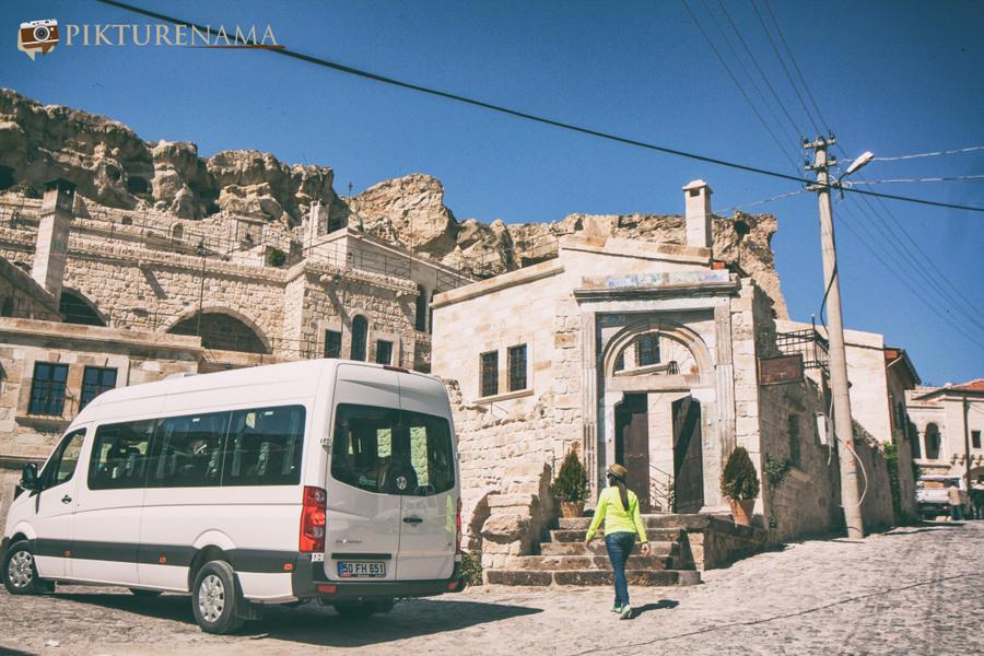 Cappadoccia_Urgup_5