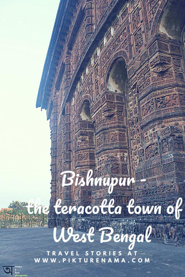 Bishnupur Pinterest 4