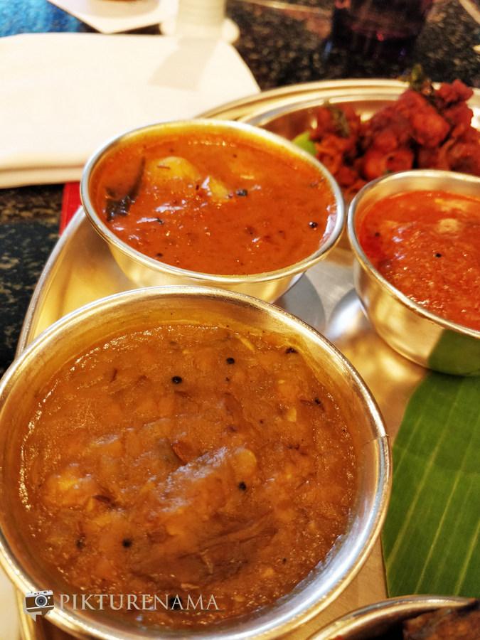 Chef Praveen Anand - 2