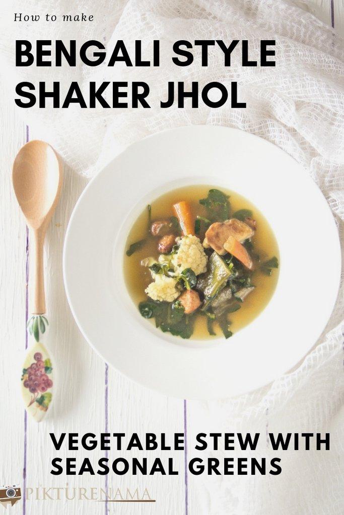 shaker jhol pinterest 1