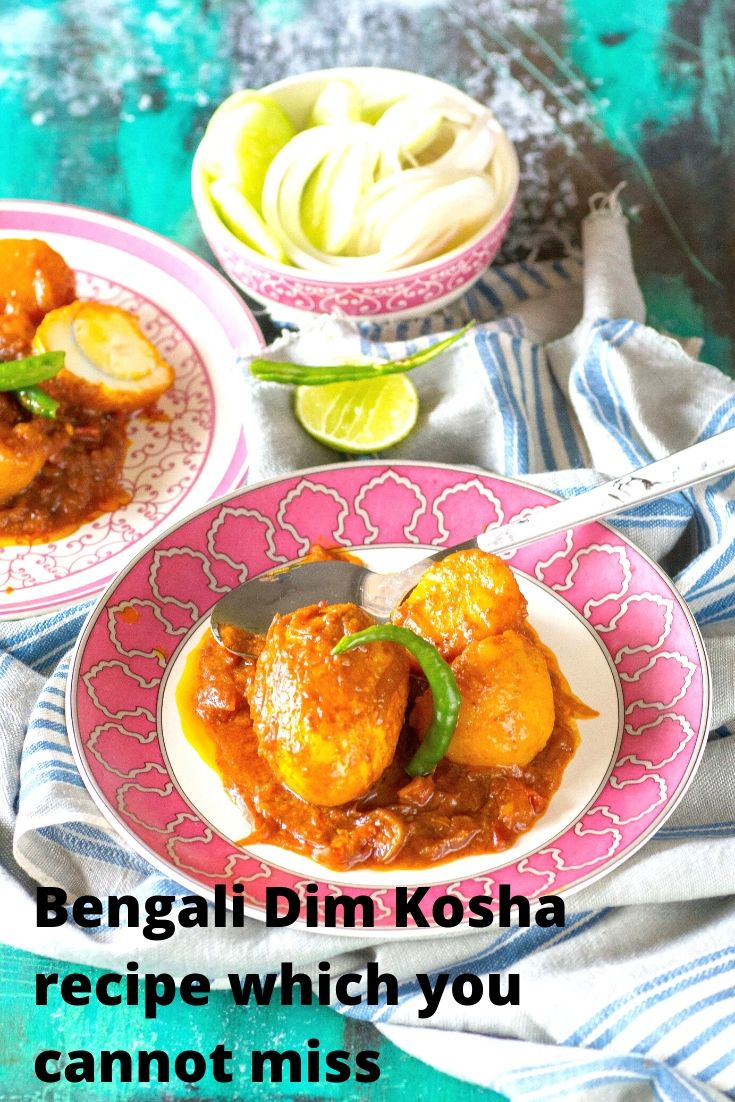Dim Kosha for Pinterest -1