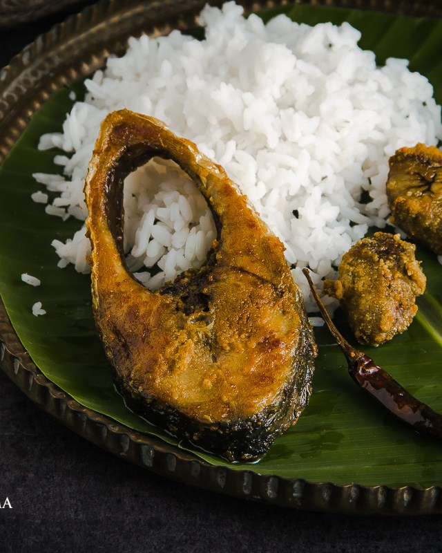 10 Must-Try Bengali Monsoon Recipes