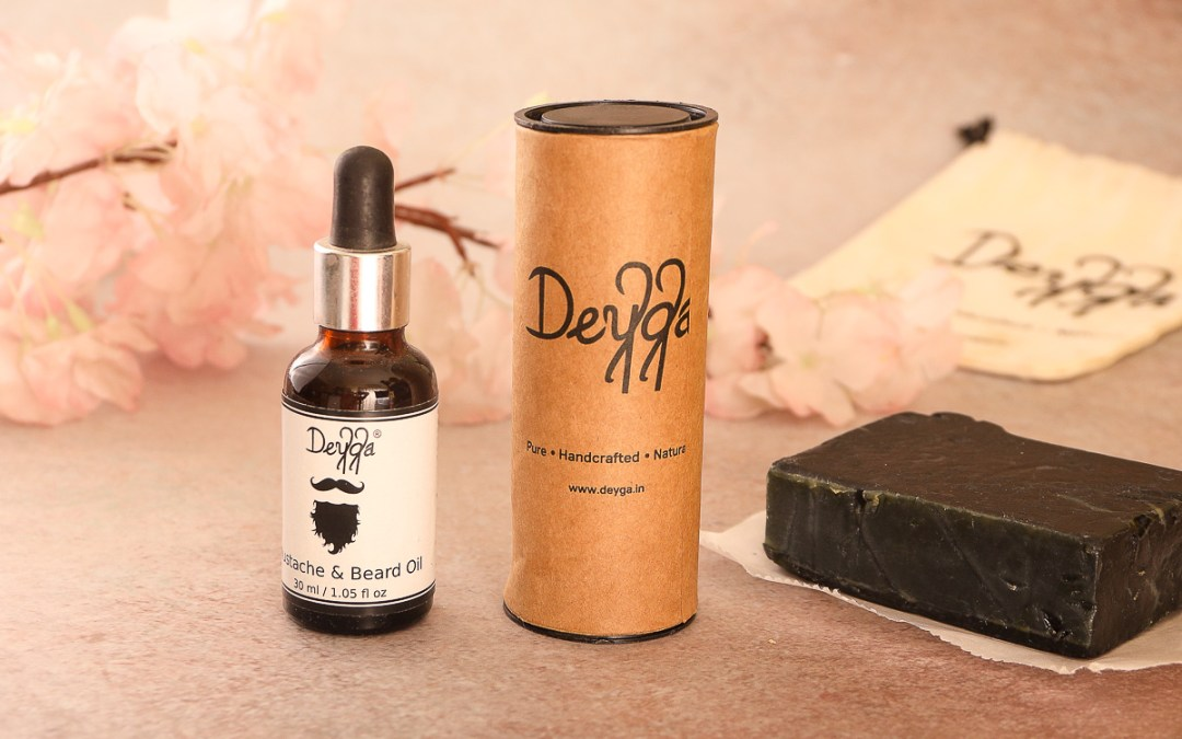 Deyga Products – A perfect combination of nature and goodness