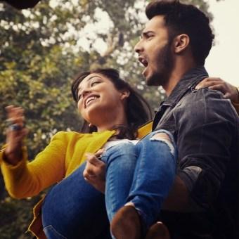 Varun-Dhawan-Yami-Gautam-Delhi-Badlapur-Movie-Promotions-varun-dhawan-,-yami-gautam-,-movie-,-bad-lap-ur
