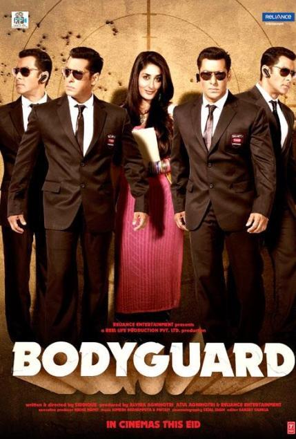 258442,xcitefun-bodyguard-movie-posters-1