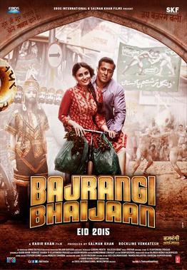 Bajrangi_Bhaijaan_Poster