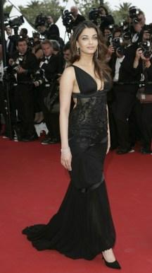 Cannes+Opening+Night+Ceremony+Lemming+Premiere+_rrGYGJ0zERx