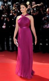 63rd Annual Cannes Film Festival - 'Il Gattopardo' Premiere