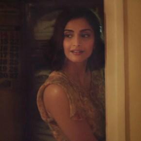 sonam-kapoor-as-flight-attendant-neerja-bhanot-in-her-upcoming-movie-neerja-201512-640274