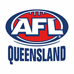Official Supplier of Goal Posts to AFL QLD