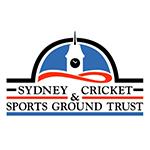 PILA Flagpoles - Sydney Cricket Ground SCG
