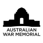 PILA Flagpoles - Australian War Memorial