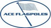 ACE Flagpoles