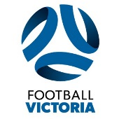 Official Supplier of Goal Posts to Football Victoria
