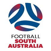 Official Supplier of Goal Posts to Football SA