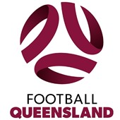 Official Supplier of Goal Posts to Football Queensland