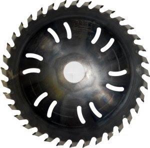 Грасс пильный диск