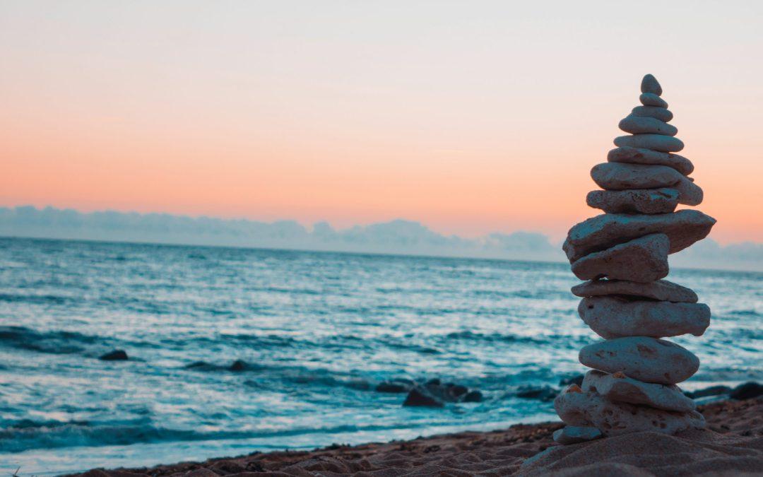 Miedo, Meditación, Pilar Benítez, Siéntete Radiante