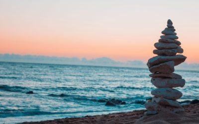 6′ para calmar tu mente: meditación guiada
