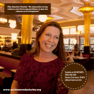 Acción en red