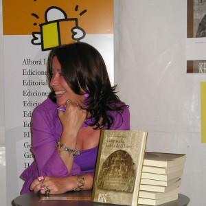 Feria del libro asturiano Xixón