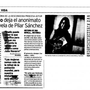 Qué, 06/09/2005