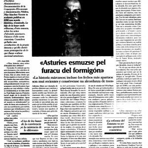 Les Noticies, 25/12/2005