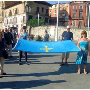 Sofitando Asturies