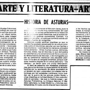 El Comercio, 1986