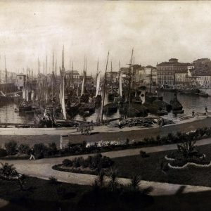 puerto-de-gijon-y-jardines-de-la-reina