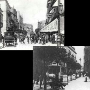 Calle Corrida 2