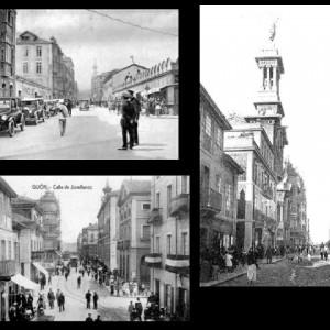 Calle Jovellanos 3