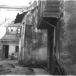 Museo del Pueblu d´Asturies_023