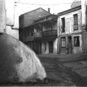 Museo del Pueblu d´Asturies_030