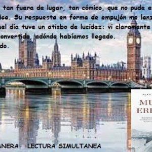 Novelas viajeras-012