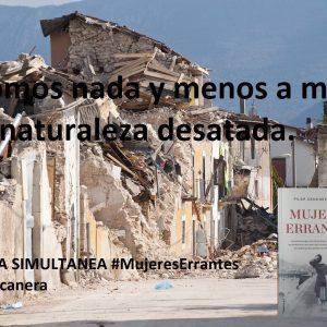 Novelas viajeras-015