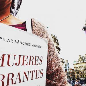 Novelas viajeras-016