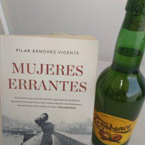 Novelas viajeras-020