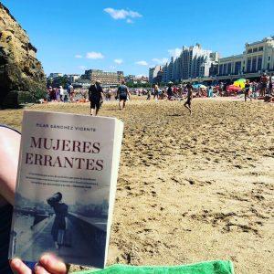 Novelas viajeras-034