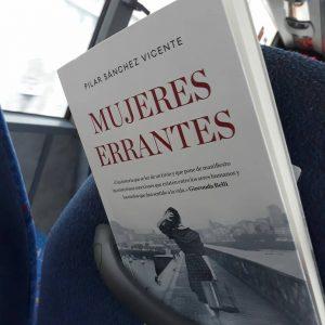 Novelas viajeras-046