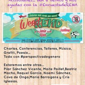 Tour Mujeres Errantes-045