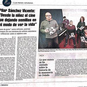 psv-club prensa asturiana