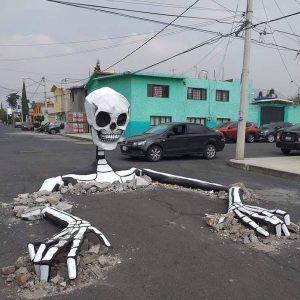 La muerte es mia-042
